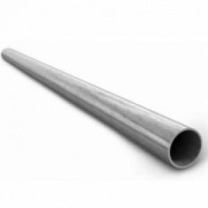 Труба ЭСВ ф 57*3,5 11,4м
